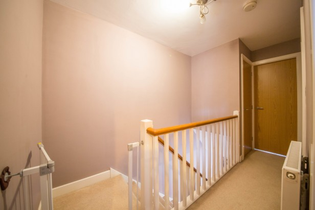 House For Sale in Franklyn Drive, Newton-le-Willows   Jump-Pad – Newton-le-Willows - 8