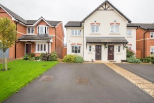 House For Sale in Franklyn Drive, Newton-le-Willows   Jump-Pad – Newton-le-Willows - 14