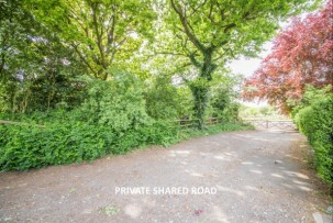 House For Sale in Red Bank Avenue, Newton-le-Willows | Jump-Pad – Newton-le-Willows - 20