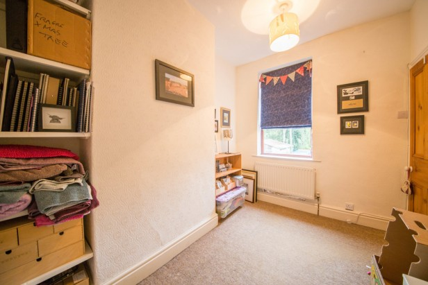House For Sale in Haydock Street, Newton-le-Willows | Jump-Pad – Newton-le-Willows - 11