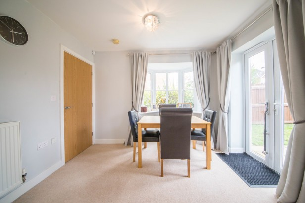 House For Sale in Etherley Drive, Newton-le-Willows | Jump-Pad – Newton-le-Willows - 6