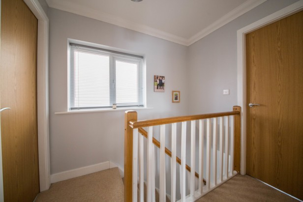 House For Sale in Etherley Drive, Newton-le-Willows | Jump-Pad – Newton-le-Willows - 8