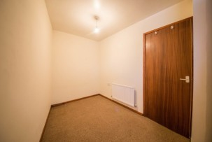 Apartment To Rent in Crossley Road, St. Helens | Jump-Pad – Newton-le-Willows - 7