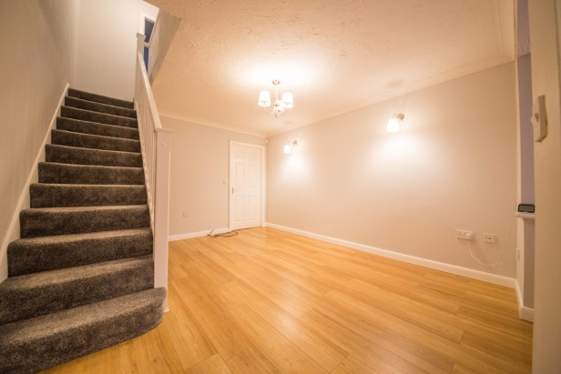 House To Rent in Waltersgreen Crescent, Golborne | Jump-Pad – Newton-le-Willows - 2