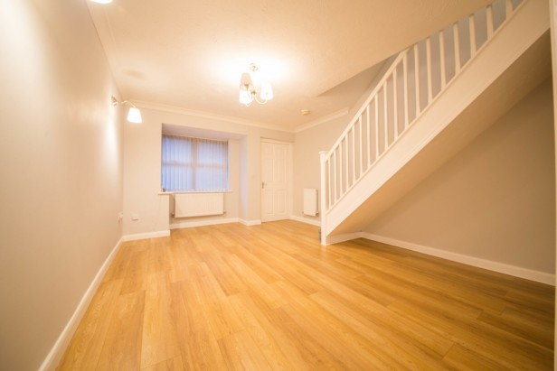 House To Rent in Waltersgreen Crescent, Golborne | Jump-Pad – Newton-le-Willows - 3