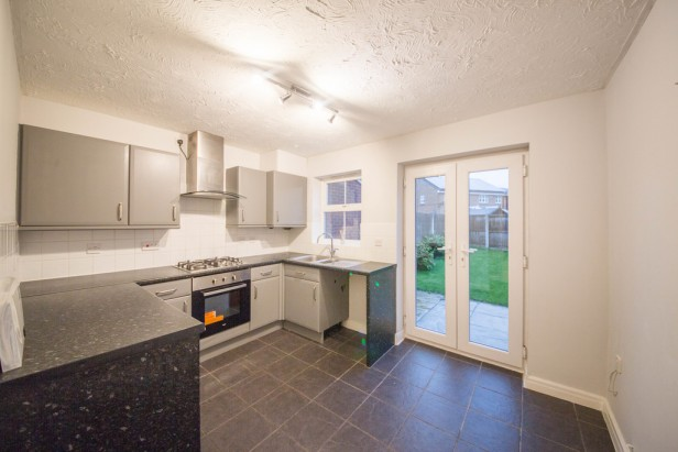 House To Rent in Waltersgreen Crescent, Golborne | Jump-Pad – Newton-le-Willows - 5