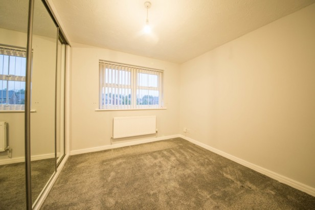 House To Rent in Waltersgreen Crescent, Golborne | Jump-Pad – Newton-le-Willows - 6