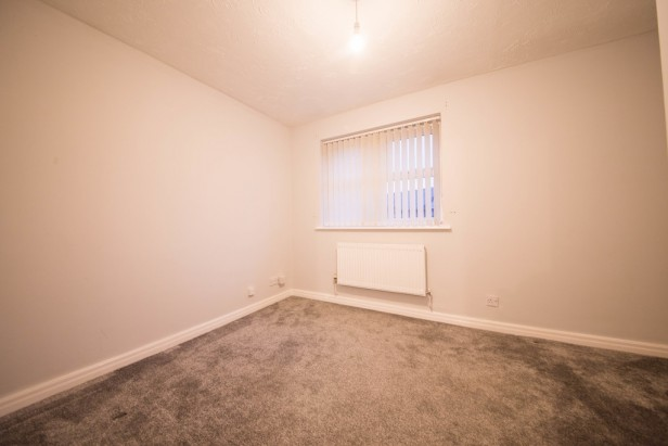 House To Rent in Waltersgreen Crescent, Golborne | Jump-Pad – Newton-le-Willows - 8