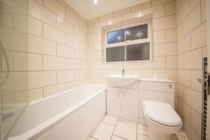 House To Rent in Waltersgreen Crescent, Golborne | Jump-Pad – Newton-le-Willows - 9