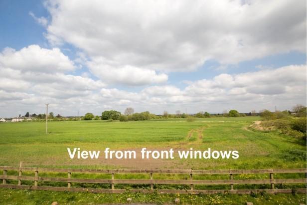 House For Sale in Rushton Close, Burtonwood | Jump-Pad – Newton-le-Willows - 15