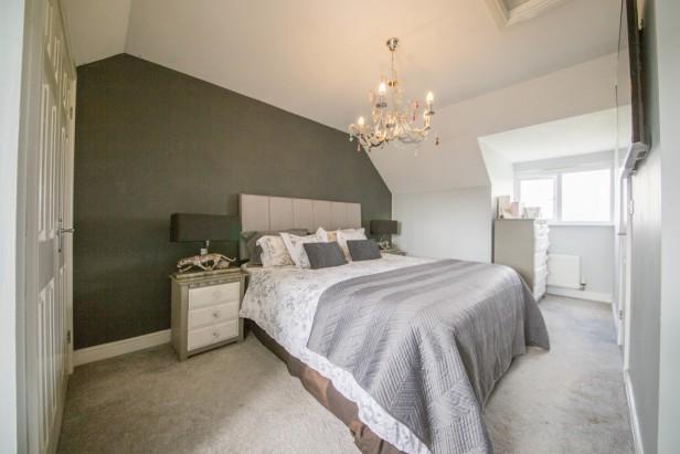 House For Sale in Rushton Close, Burtonwood | Jump-Pad – Newton-le-Willows - 18