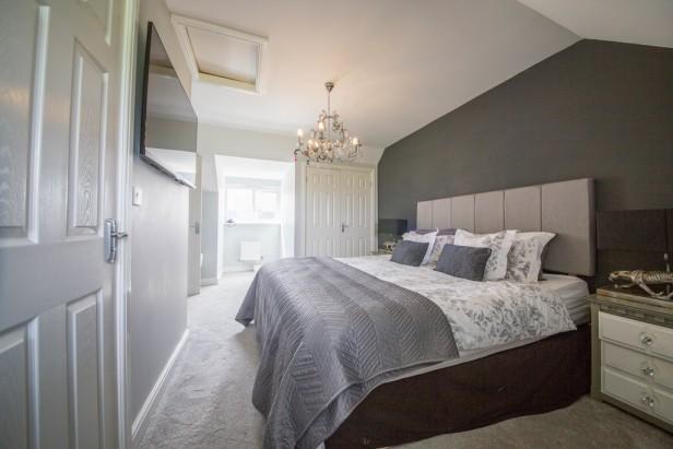 House For Sale in Rushton Close, Burtonwood | Jump-Pad – Newton-le-Willows - 20