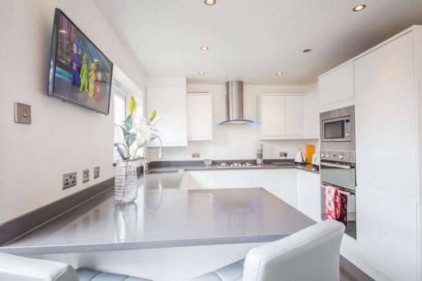 House For Sale in Rushton Close, Burtonwood | Jump-Pad – Newton-le-Willows - 6