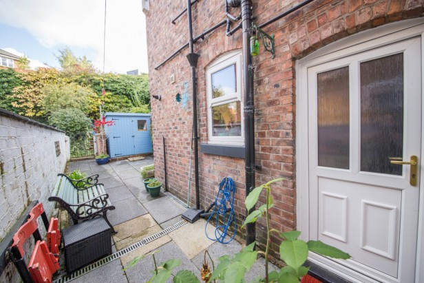 House For Sale in Mill Lane, Newton-le-Willows | Jump-Pad – Newton-le-Willows - 12