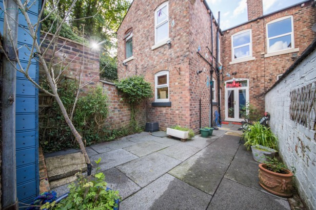 House For Sale in Mill Lane, Newton-le-Willows | Jump-Pad – Newton-le-Willows - 13