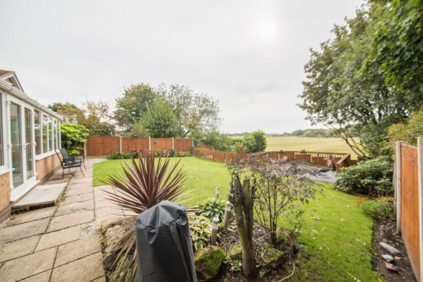 House For Sale in Wayfarers Drive, Newton-le-Willows | Jump-Pad – Newton-le-Willows - 16