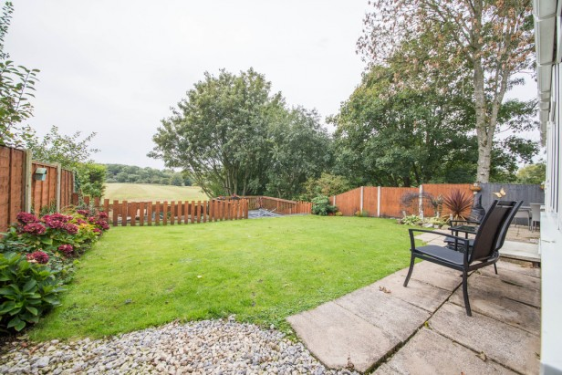 House For Sale in Wayfarers Drive, Newton-le-Willows | Jump-Pad – Newton-le-Willows - 17