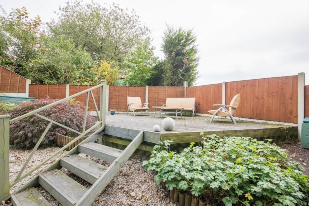 House For Sale in Wayfarers Drive, Newton-le-Willows | Jump-Pad – Newton-le-Willows - 19