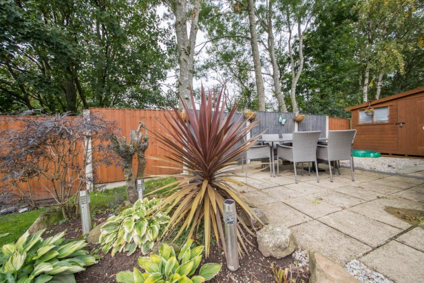 House For Sale in Wayfarers Drive, Newton-le-Willows | Jump-Pad – Newton-le-Willows - 22