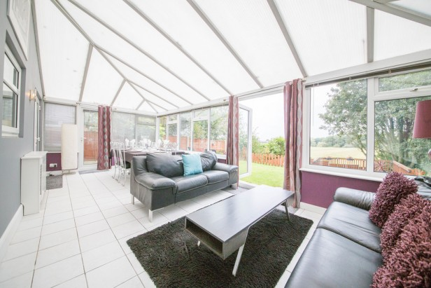 House For Sale in Wayfarers Drive, Newton-le-Willows | Jump-Pad – Newton-le-Willows - 7