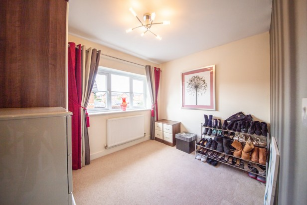 House For Sale in Etherley Drive, Newton-le-Willows | Jump-Pad – Newton-le-Willows - 12