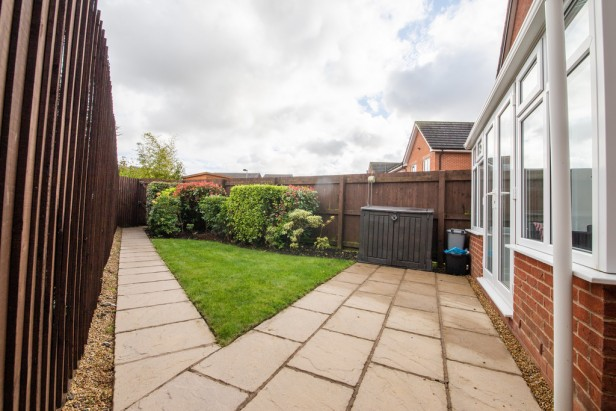 House For Sale in Etherley Drive, Newton-le-Willows | Jump-Pad – Newton-le-Willows - 14