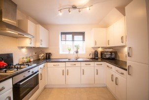 House For Sale in Etherley Drive, Newton-le-Willows | Jump-Pad – Newton-le-Willows - 15