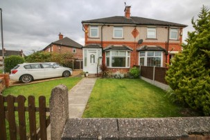 House For Sale in Frawley Avenue, Newton-le-Willows | Jump-Pad – Newton-le-Willows - 14