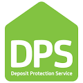 Your Local Estate Agent in Newton-le-Willows and Deposit Protection Service