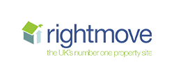 Your Local Estate Agent in Newton-le-Willows and Rightmove