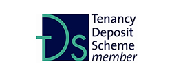 Your Local Estate Agent in Newton-le-Willows and Tenancy Deposit Scheme Member