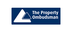 Your Local Estate Agent in Newton-le-Willows and The Property Ombudsman
