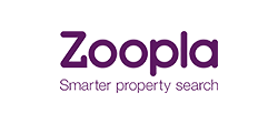 Your Local Estate Agent in Newton-le-Willows and Zoopla