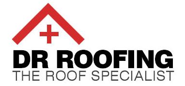DR_Roofing_LOGO