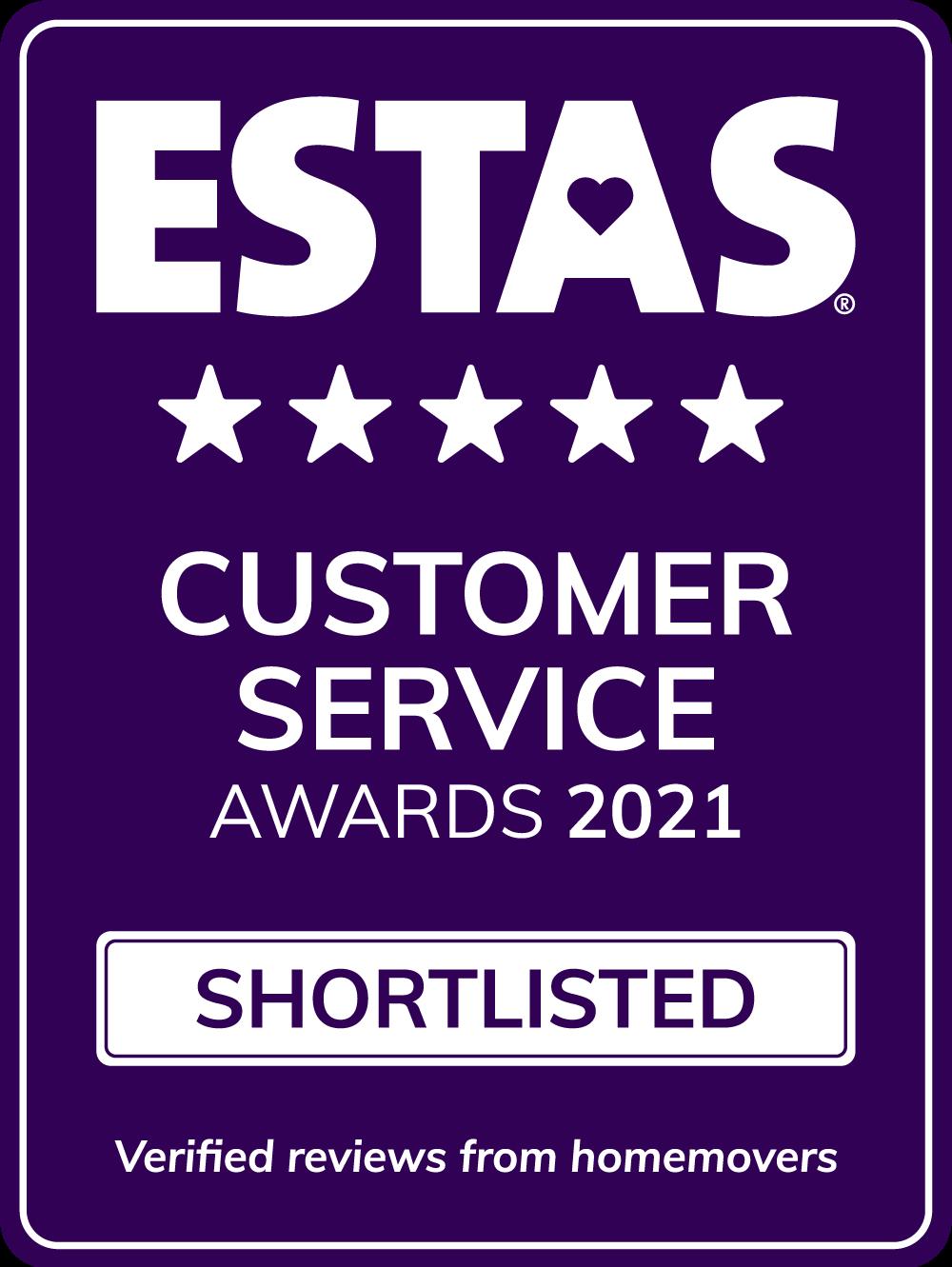 ESTAS21 SHORTLIST Logo.Ag.Co.Br.