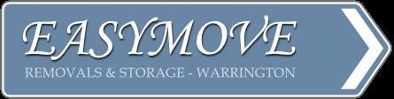 Easymove-Logo-REG