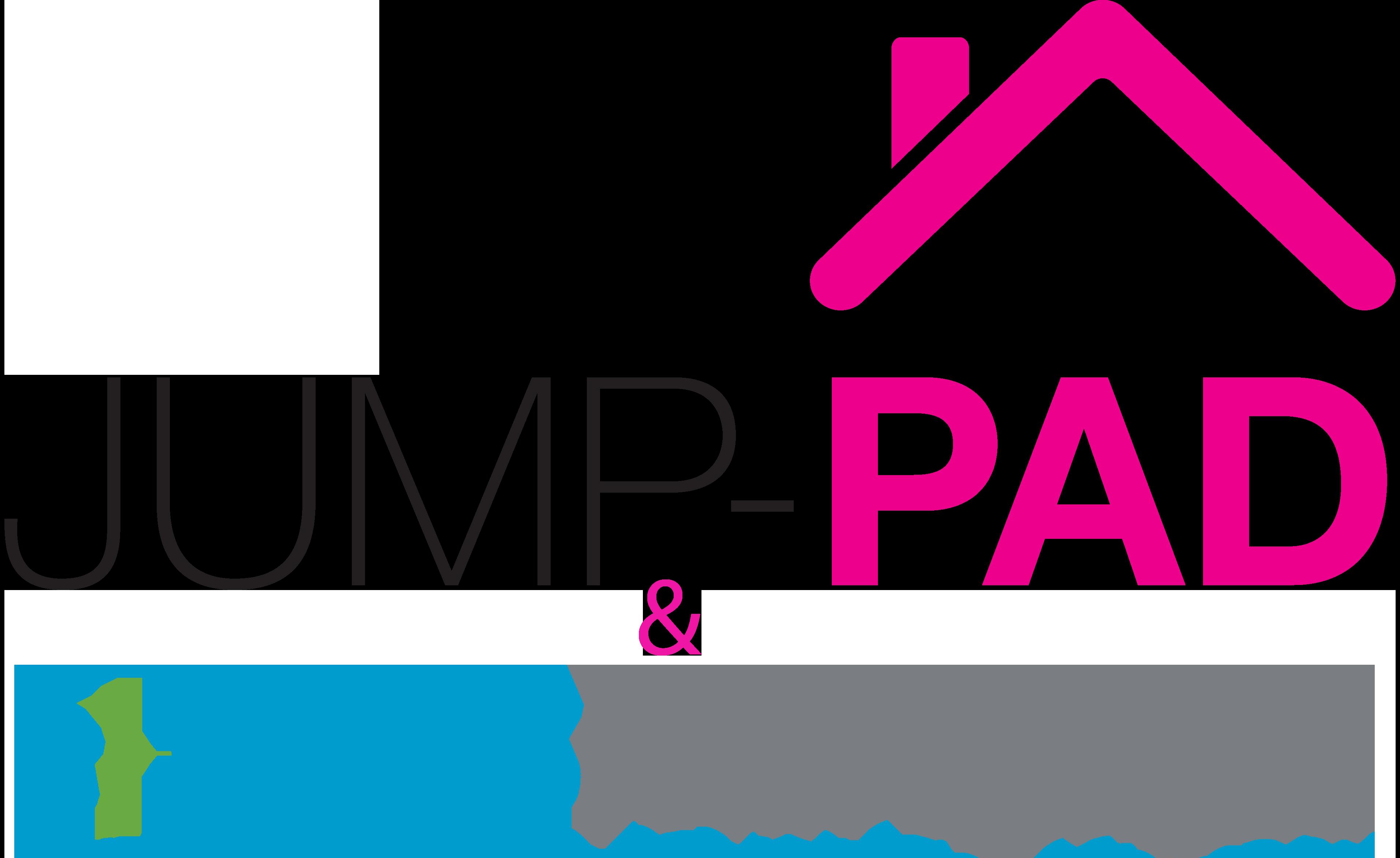 ExpressMortgage_Jump-Pad_Logov3