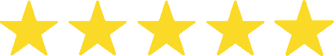 Feefo_5Star