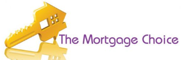 The_Mortgage_Choice_logo