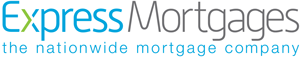 express_mortgages_logo1