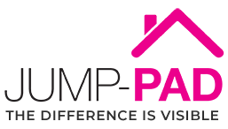 Jump Pad – Your Local Estate Agent in Newton-le-Willows, Warrington